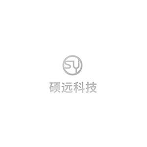 研华ARK-1123H无风扇嵌入式工控机